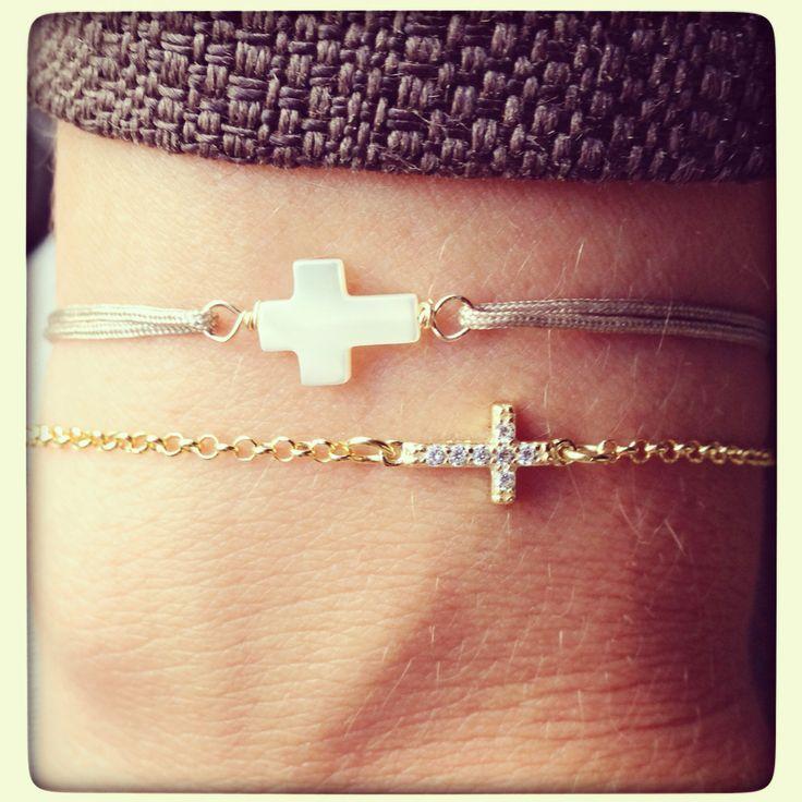 Sta Justa & Monaco Bracelet