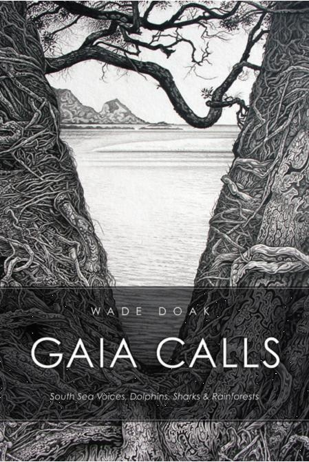 Gaia Calls - Wade Doak