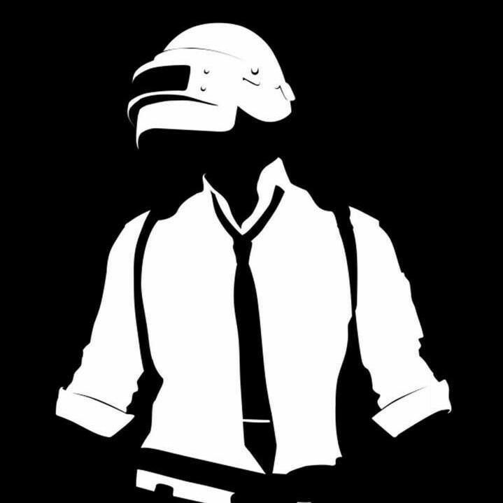 Tik Tok Logo Insta Pic Iphoneography Deadpool