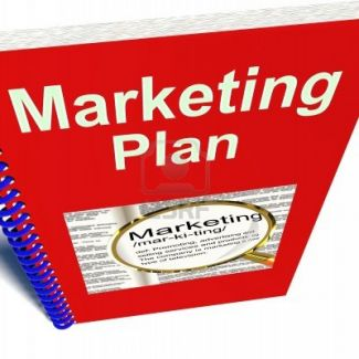 Cum realizezi un plan de marketing  http://www.profit360.ro/pastila-de-business/cum-realizezi-un-plan-de-marketing