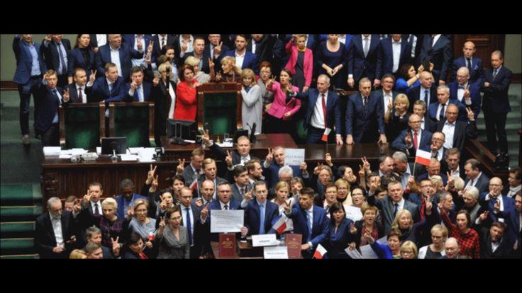 Słuchacze Trójki zaorali opozycję i TVN
