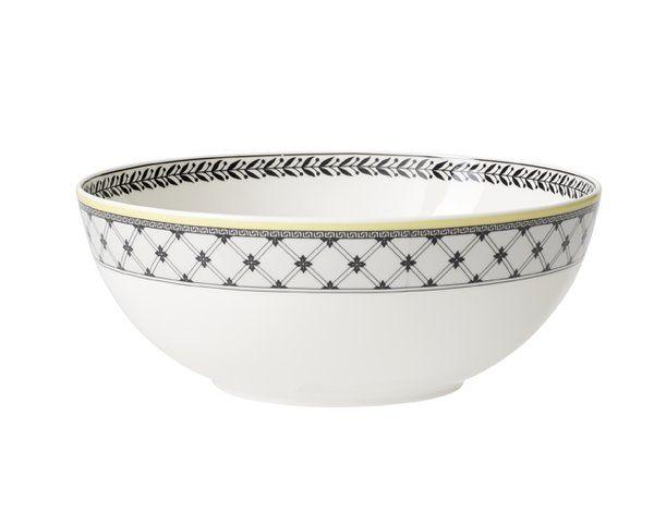Reisschüssel Audun jetzt bei Wayfair.de finden. Entdecken Sie Küche & Tischgedeck passend zu Ihrem Stil und Budget, versandkostenfrei ab 30 €.