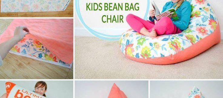 1000 id es sur le th me pouf poire lit sur pinterest poufs poires pouf poire chaises et. Black Bedroom Furniture Sets. Home Design Ideas