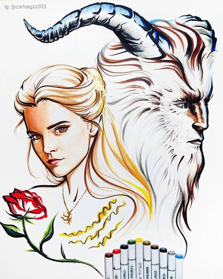 best 25 beauty and the beast ideas on pinterest