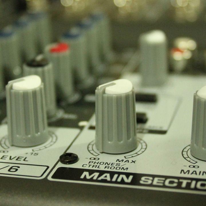 13 Best Free Audio Editing Apps Online Educators Lounge Editing
