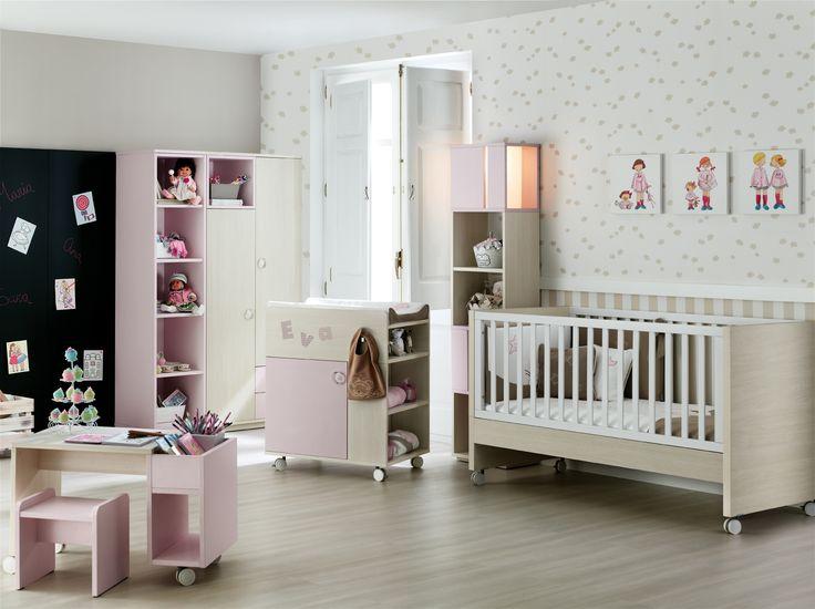 http://www.ros1.com/es/noticia/2015-07-09-regalamos-esta-habitacin-infantil-de-muebles-ros