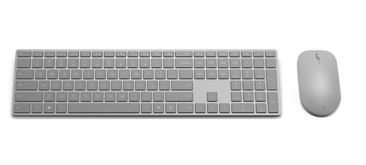 Learn about Microsofts minimal Modern mouse and keyboard are now available http://ift.tt/2uJBLLn on www.Service.fit - Specialised Service Consultants.