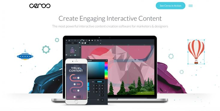 10 Hottest Design Tools You Must Try In 2016 — The Digital Age — Medium