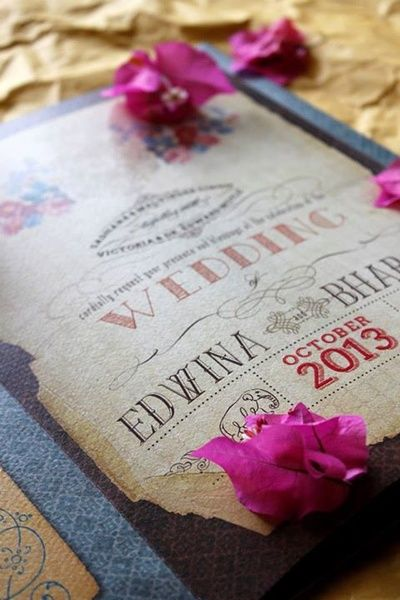 wedding invitation lettering, fonts, wordings