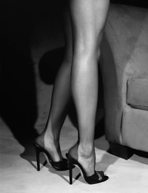 I wonder?: Stockings, Sexy Legs, Shoes, Fashion, Sexy Feet, Beautiful Legs, High Heels, Black, Photography