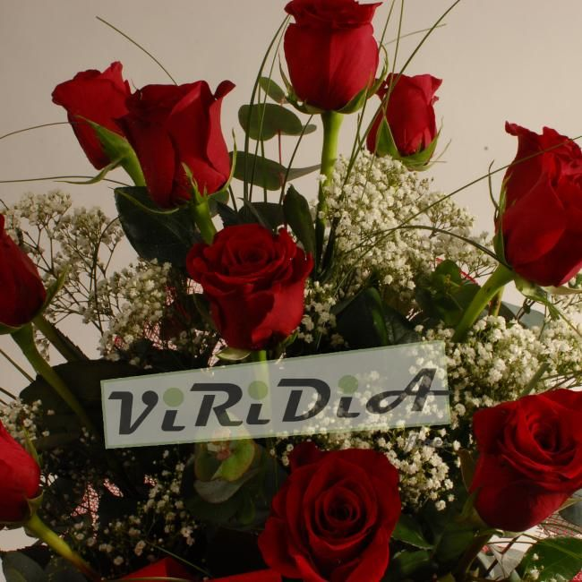 envio de flores a domicilio madrid  http://viridia-flores.com/envio-de-flores-domicilio-madrid