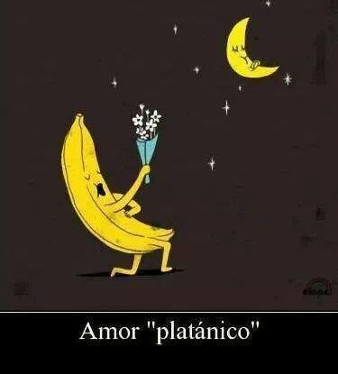 Frases De Amor ♥ - Comunidad - Google+