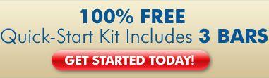 Jump Starting Weight Loss – Weight Loss Program | Atkins Official Site
