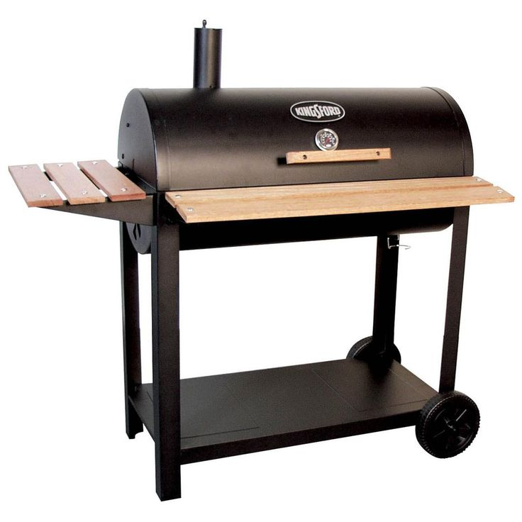 25 best grillin' images on Pinterest | Grills, Smokers and ...