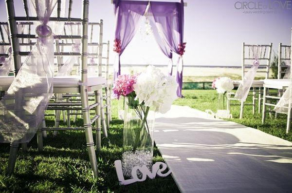 25 Ideas For An Outdoor Wedding: Best 25+ Small Outdoor Weddings Ideas On Pinterest