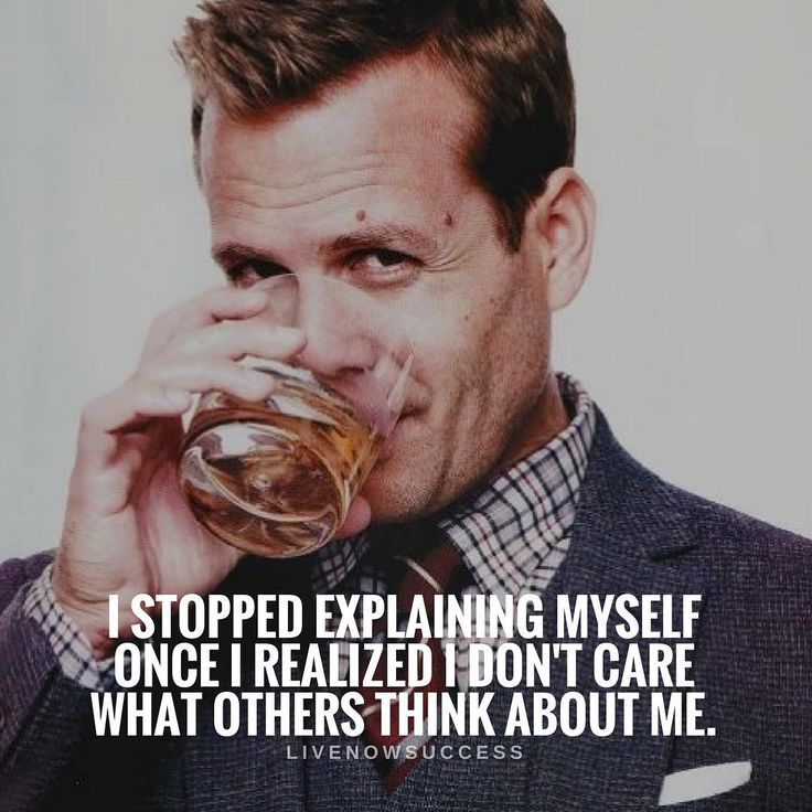 """- Success • Motivation • Quotes (@livenowsuccess) on Instagram: """"No need to explain yourself. ➖➖➖➖➖➖➖➖➖➖➖➖➖➖➖➖➖ #LiveNowSuccess Share with us! Tag a friend…"""""""