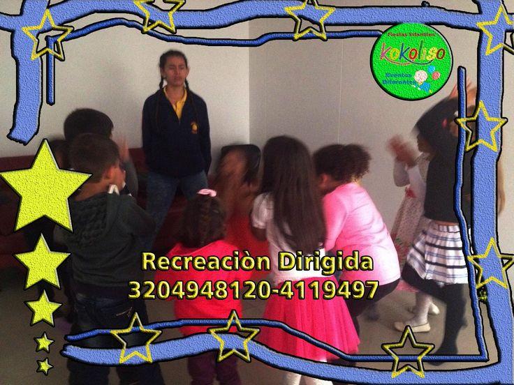 Hacemos sorprendentes fiestas infantiles con recreadores certificados llámanos y celebra tu fiesta con nosotros 3204948120-4119497
