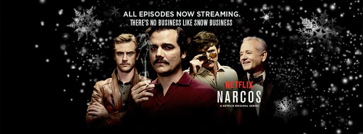 Narcos Season 3 Spoilers: Pablo Escobar's Son Speaks Up on Father's Death, Did Netflix Got it All Wrong? - http://www.gackhollywood.com/2016/12/narcos-season-3-spoilers-pablo-escobars-son-speaks-up-on-fathers-death-did-netflix-got-it-all-wrong/