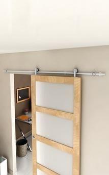 brique de parement brico depot brique de parement brico. Black Bedroom Furniture Sets. Home Design Ideas