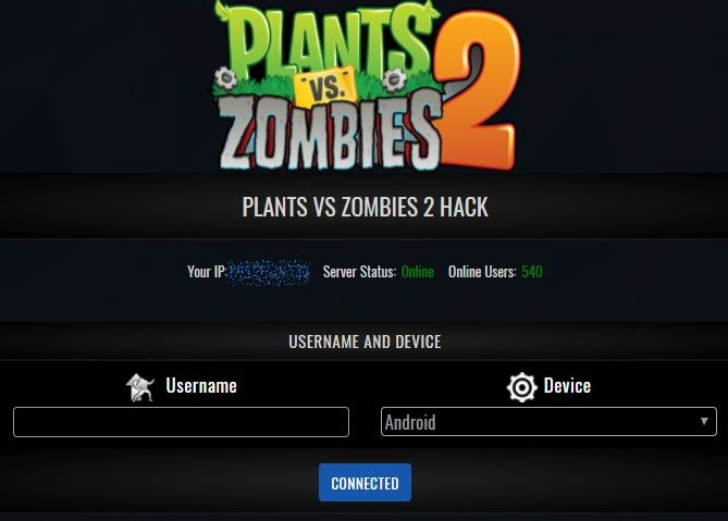 Forbidden Chemistry Plants Vs Zombies 2 2 Plants Vs Zombies 2
