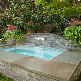 Pool Remodel Dallas Decor 2256 Best Swimming Pools & Spa's Images On Pinterest .