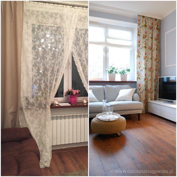 Home – Dorota Szelągowska, Blog Doroty Szelągowskiej