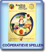Coöperatieve spellen