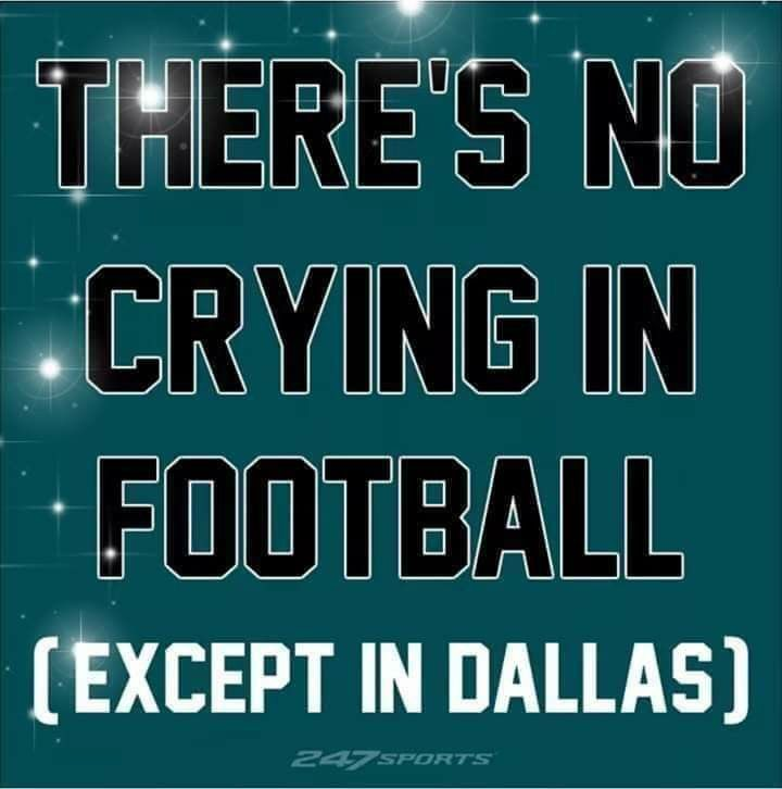Pin By Jim Higgins On Eagles Football Philadelphia Eagles Football Philadelphia Eagles Fans Eagles Memes