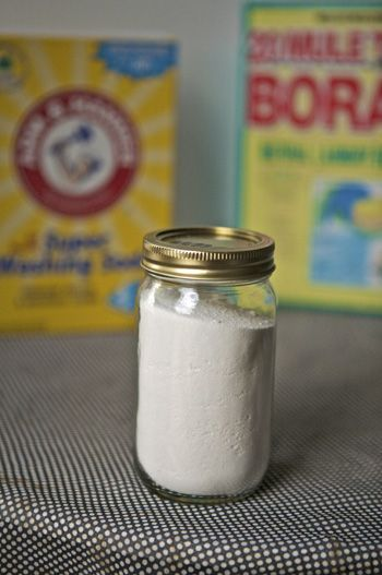 Dishwasher Detergent For The Home Pinterest