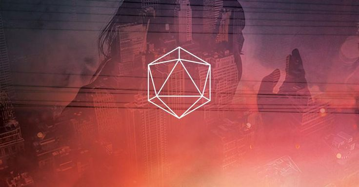 odesza-in-return.jpg (870×454)