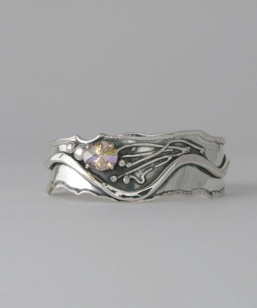 : Marksz Co. | Sterling · West Palm Beach , Handcrafted Artisan Sterling Silver Jewelry