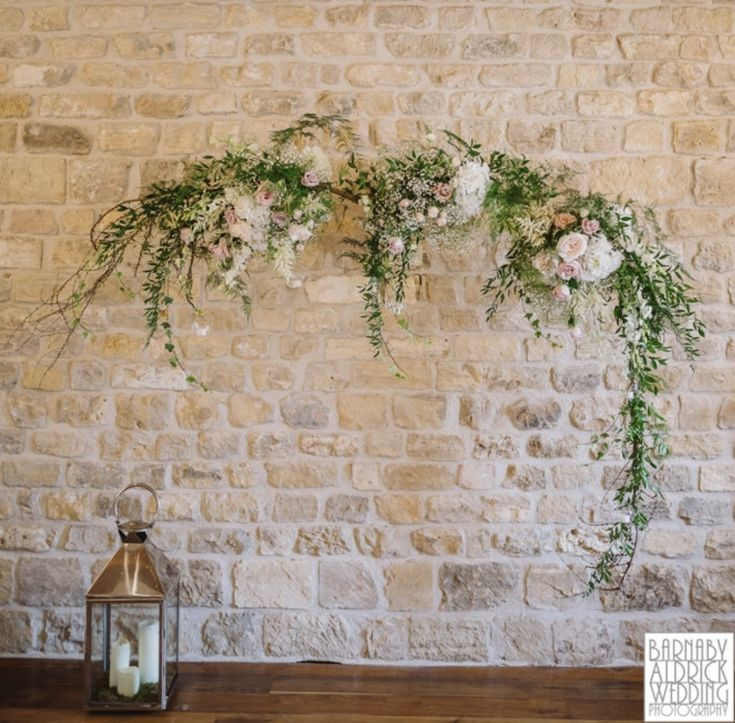 Pin by Priory Cottages & Barn Wedding on Ceremonies at THE ...