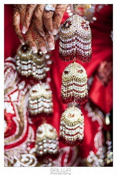 Sikh wedding Indian wedding