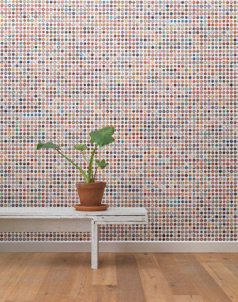 Nlxl-lab-wallpaper-editions-piet-hein-eek/