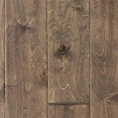 dark hardwood floors thin plank