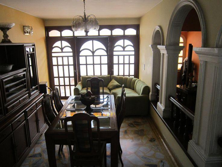 Vendo / Arriendo Casa en Caobos 5 Niveles - Cúcuta - http://www.inmobiliariafinar.com/vendo-arriendo-casa-en-caobos-5-niveles-cucuta/