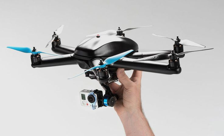 Having a drone that can film what you do is great [ AutonomousAvionics.com ] #Film #funny #technology