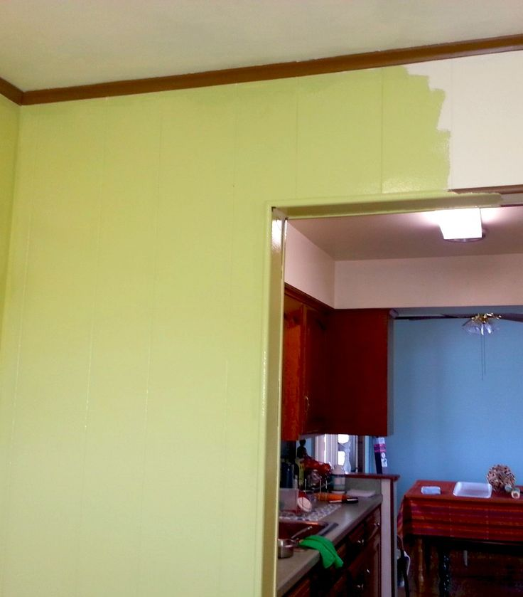 Hearts Of Palm Sherwin Williams Paint Color