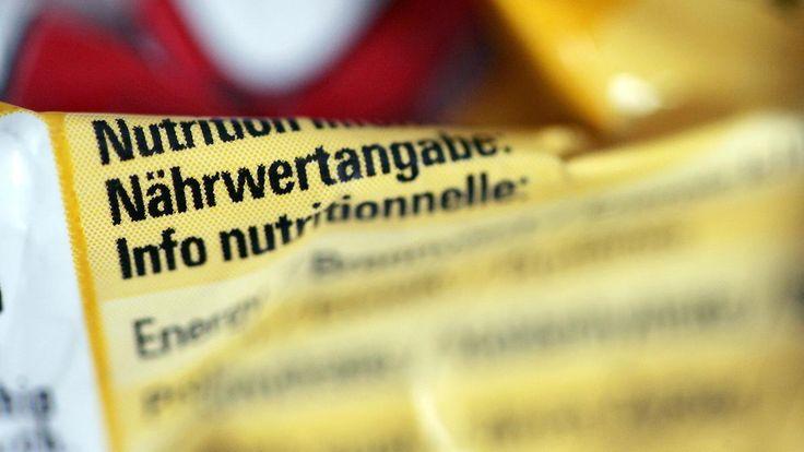 Was steht drauf? Was ist drin?: Verbraucher können Etikettenschwindel melden