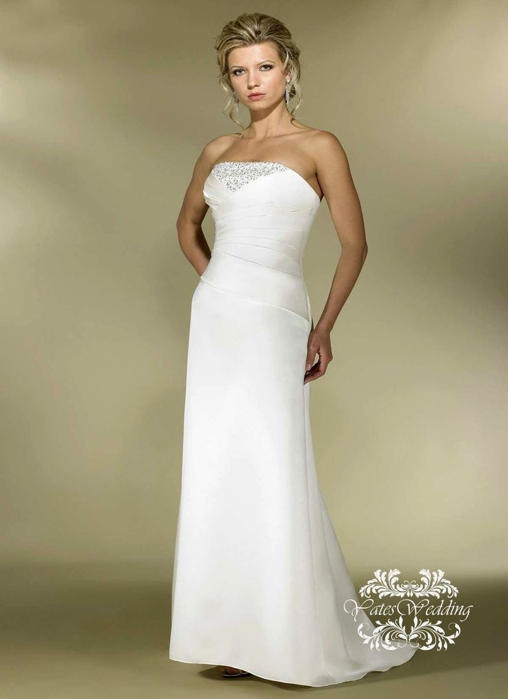 jcpenney dresses for wedding guest best 25 wedding dress outlet ideas on mermaid 5239