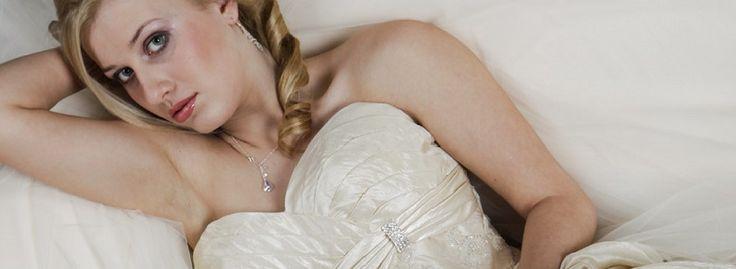 Cinderella - Grosse Größen Brautkleider Brautmode XXL Hochzeitskleider XXL Brautkleider XL Hochzeitskleider in Übergrößen Brautmoden XL