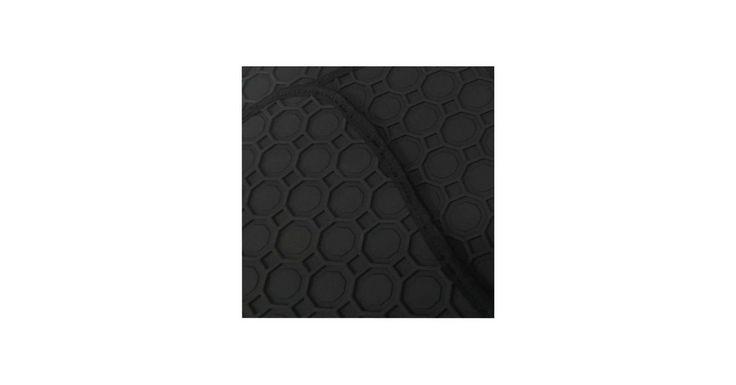 Passform-Fußmatten (2 Stück), Subaru BRZ Coupé, Bj.: 10/12 –