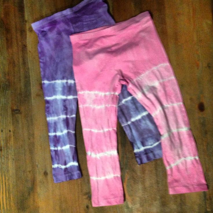 Bubs leggings $25