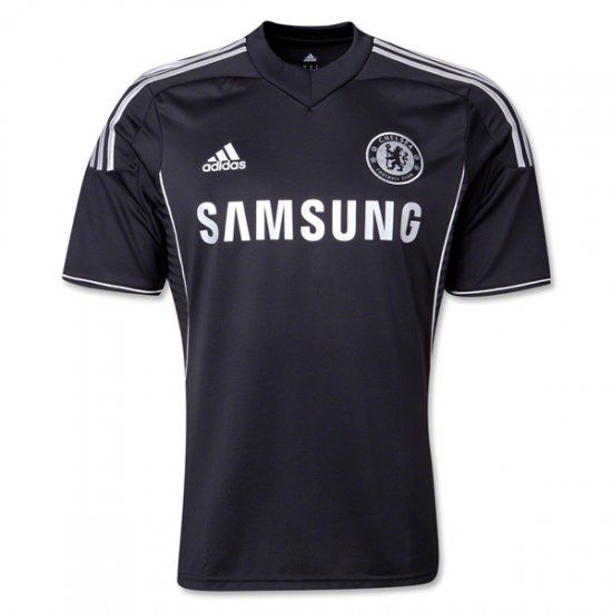 Chelsea Third Soccer jersey Customized Any Name And Number-Discounted 2013-2014 Chelsea Third Soccer jersey Customized Any Name And Number also have brilliant design and first-class quality in online store. Free shipping of 2013-2014 Chelsea Third Soccer jersey Customized Any Name And Number is more attractive for you.- http://www.uswmis.com/20132014-chelsea-third-soccer-jersey-customized-any-name-and-number-uswmiscom-p-2045.html