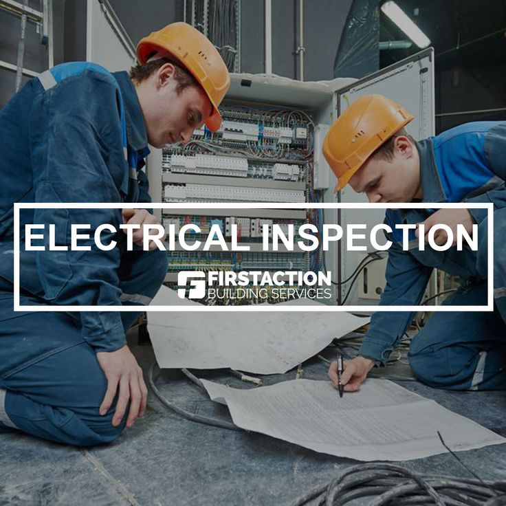 As well electrical inspection and testing. our engineers can issue electrical testing certificates which are required by law for landowners. business owners. or for anyone buying or selling a property. more information at: http://first-action.com/electrical-inspection/ #electricalinspection #firstaction #electricalinspectioninlondon #electricalservice #electricalreport