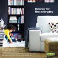 5 Ways to Get Free Catalogs Sent to Your Home: Free Furniture Catalogs