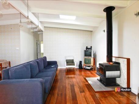 63 Wonthaggi Road Inverloch Vic 3996 - House for Sale #122031178 - realestate.com.au