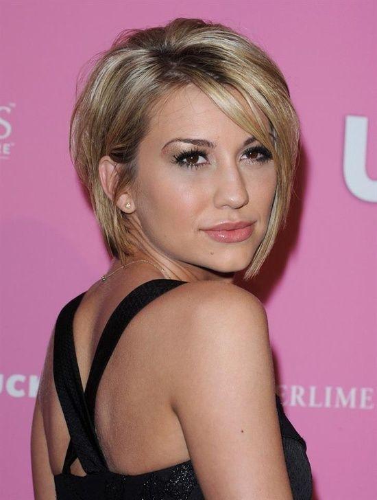 Bing : Short Hair Cuts for Women - hair-sublime.com