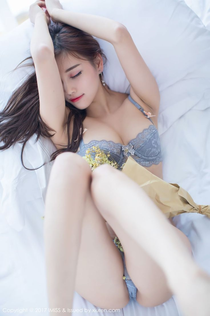 sexy dbgt pan in panties