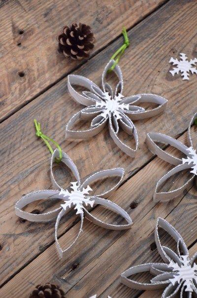 les 25 meilleures id es concernant flocons de neige sur pinterest motifs de flocons de neige. Black Bedroom Furniture Sets. Home Design Ideas